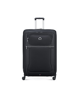 """Delsey - Executive 29"""" Expandable Upright Spinner"""