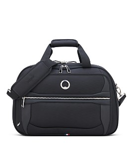 Delsey - Executive Carry On Duffel