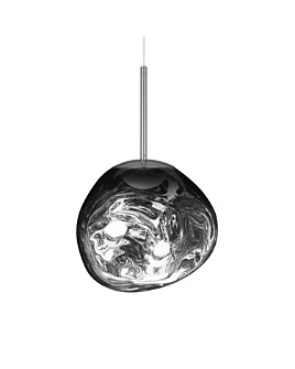 Tom Dixon - Melt LED Mini Pendant
