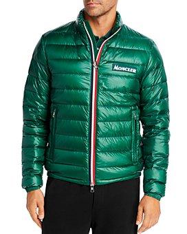Moncler - Petichet Jacket
