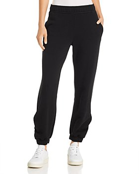 Cotton Citizen - Brooklyn Sweatpants