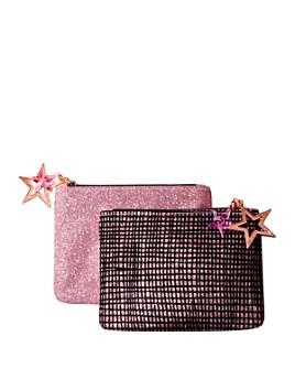 M·A·C - Lucky Stars Lipstick Kit: Vibrant ($44 value)