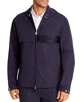 Moncler - Benot Anorak Jacket