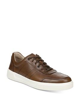 Vince - Men's Barnett Low-Top Sneakers