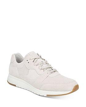 Vince - Men's Penley Low-Top Sneakers