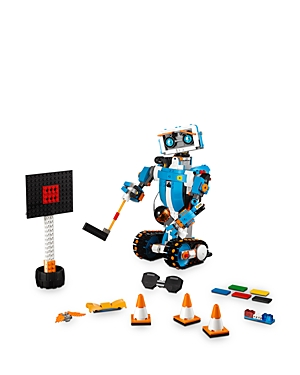 Lego Boost Creative Toolbox - Ages 7+