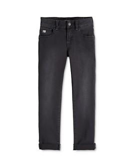 Scotch Shrunk - Boys' Strummer Skinny Stretch Jeans - Little Kid, Big Kid