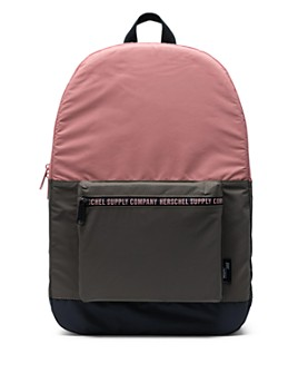 Herschel Supply Co. - Day Night Backpack