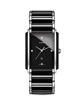 RADO - Integral Watch, 31 x 41.1mm