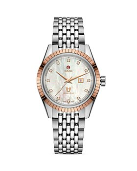 RADO - Tradition Watch, 35mm