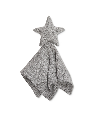Aden and Anais Unisex Snuggle Knit Lovey Star Blanket - Baby