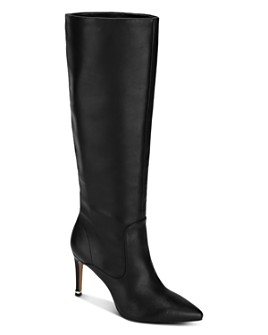 Kenneth Cole - Women's Riley High-Heel Tall Boots