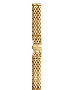 MICHELE Deco Gold 7-Link Watch Bracelet, 18mm - Bloomingdale's_0