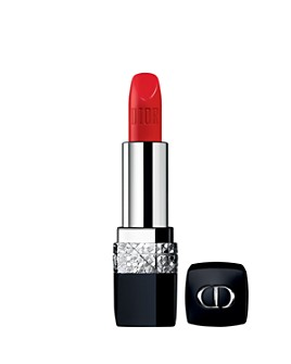 Dior - Rouge Dior Jewel Lipstick - Happy 2020 Limited Edition