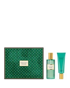 Gucci - Mémoire d'une Odeur Eau de Parfum Gift Set