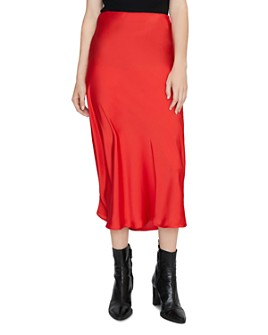 Sanctuary - Everyday Midi Skirt