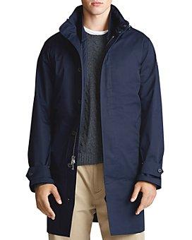 Polo Ralph Lauren - 3-in-1 Coat