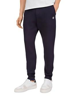 The Kooples - Logo Fleece Sweatpants