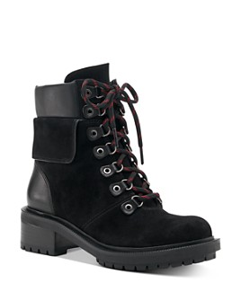 Botkier - Women's Madigan Hiker Boots