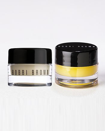 Bobbi Brown - Receive two deluxe  samples with a $60 purchase