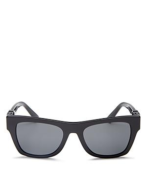Valentino Women\\\'s Square Sunglasses, 52mm-Jewelry & Accessories