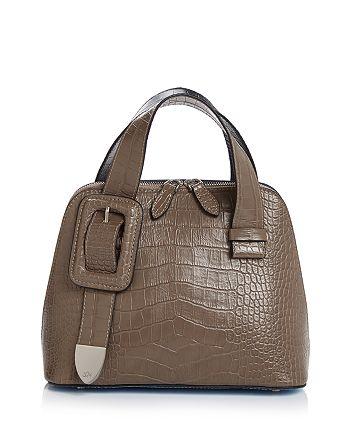 324 New York - Dessau Shoulder Bag