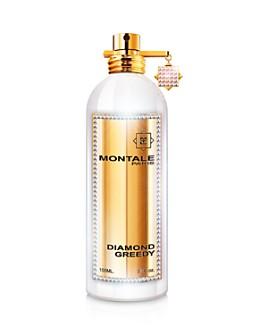 Montale - Diamond Greedy Eau de Parfum 3.3 oz. - 100% Exclusive
