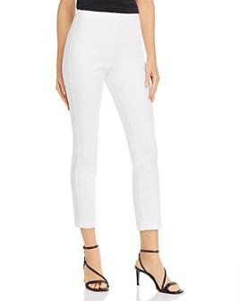 rag & bone - Real Good Cropped Skinny Pants