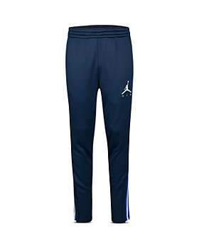 JORDAN - Boys' Air Jordan Logo Sweatpants - Big Kid