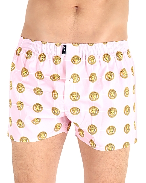 Versace Tops INTIMO BOXERS