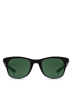 Krewe Active Men\'s Emmett Polarized Square Sunglasses, 52mm