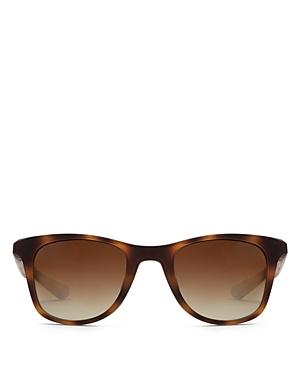 Active Men's Emmett Polarized Square Sunglasses