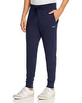 HUGO - Dakarta Regular Fit Sweatpants