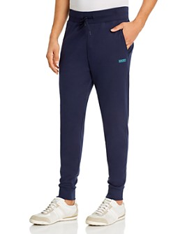 HUGO - Dakarta Regular Fit Sweatpants