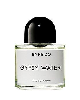 BYREDO - Gypsy Water Eau de Parfum 1.7 oz.