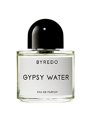 Gypsy Water Eau de Parfum 1.7 oz.