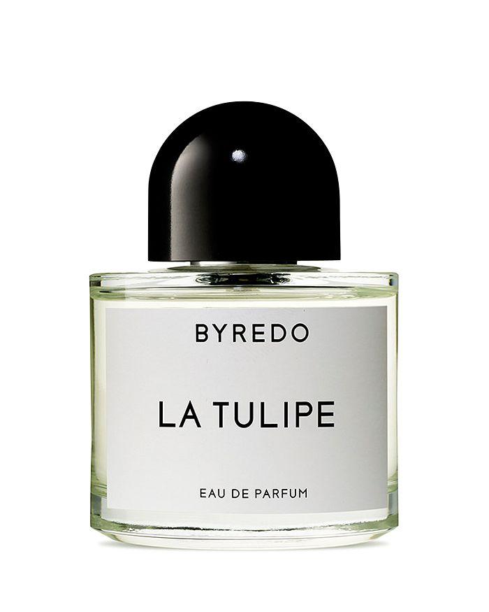 BYREDO - La Tulipe Eau de Parfum 1.7 oz.