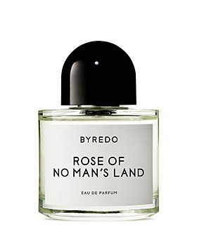 BYREDO - Rose of No Man's Land Eau de Parfum
