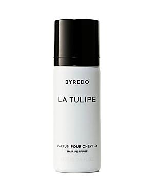 La Tulipe Hair Perfume 2.5 oz.
