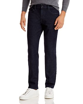 Joe's Jeans - The Brixton Slim Straight Jeans in Lowell