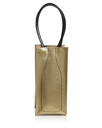 Bloomingdale's - Little Wine Tote - 100% Exclusive