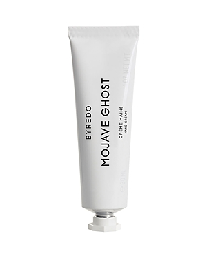 Mojave Ghost Hand Cream 1 oz.