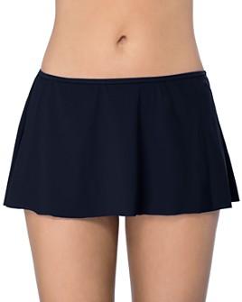 Profile by Gottex - Tutti Frutti Flared Swim Skirt