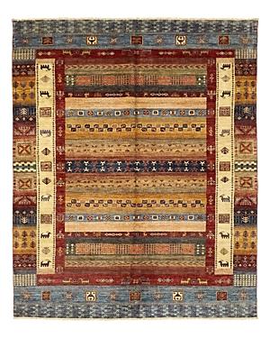 Bloomingdale's Azeri 1889312 Area Rug, 5'10 x 8'4