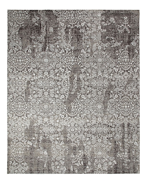 Bloomingdale\\\'s Modern 805112 Area Rug, 8\\\'11 x 12\\\'0-Home
