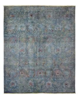 "Bloomingdale's - Vibrance 1889189 Area Rug, 8'10"" x 11'6"""