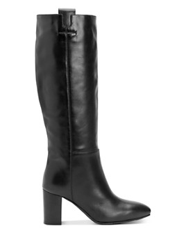 Aquatalia - Women's Florianne High-Heel Boots