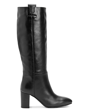 Aquatalia Women's Florianne High-Heel Boots