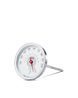 OXO - Analog Meat Thermometer