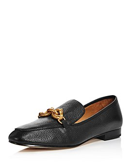 Tory Burch - Women's Jessa Loafers